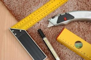 Carpet Repair Pocatello ID 208-237-7218